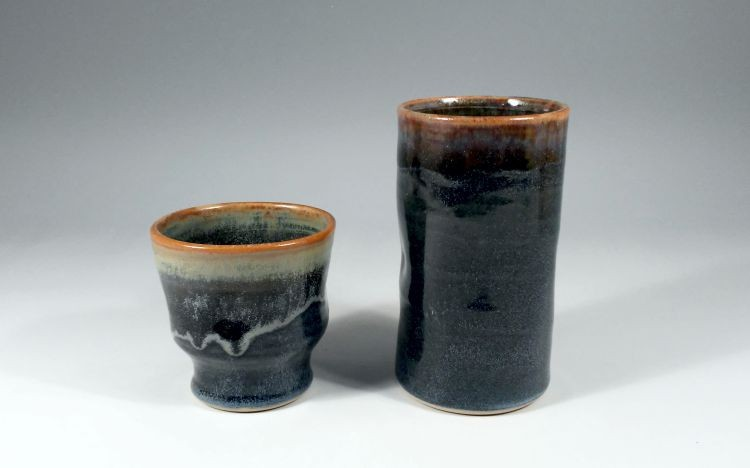 Wine Cups and Tumblers