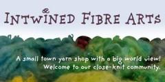 Intwined Fibre Arts