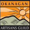 Okanagan Artisans Guild