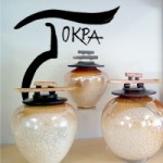 Okanagan Potters Association