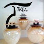 Okanagan Potters Association