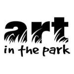 Art in the Park Kamloops