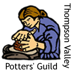 Thompson Valley Potters' guild