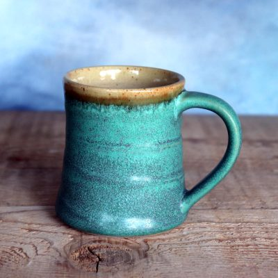 mug-short-copper