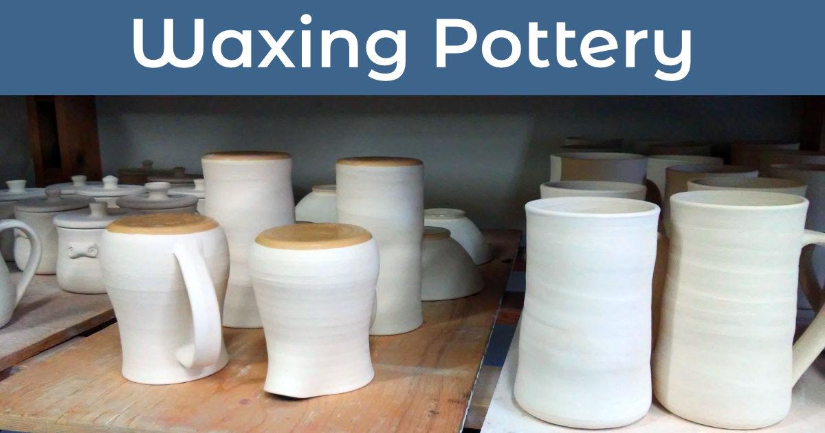 Waxing-Thumb